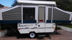 jayco 8 pop up camper rvs for sale