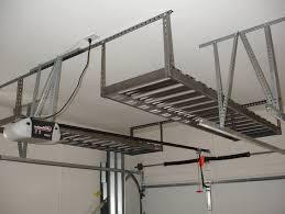 home decor ceiling fans ceiling fan ideas amusing garage ceiling fans design ideas garage