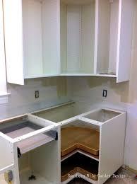 new ikea kitchen hometalk