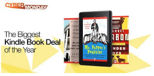 amazon kindle book sale black friday discount sales u2013 me and my kindle