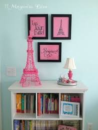 Paris Inspired Bedroom by For A U0027paris U0027 Themed Bedroom Decorating Ideas Pinterest