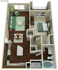 pet friendly house plans jupiter fl pet friendly apartments for rent realtor com