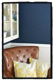sherwin williams sw1223 steel blue match paint colors