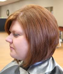 short hairstylescuts for fine hair with back and front view short layered haircuts fine hair hairstyle of nowdays