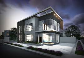 faner francis architect in usa