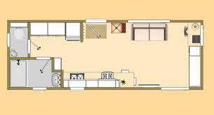 in apartment house plans 600 sq ft apartment design house plan design 500 square