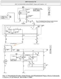 scion radio wiring diagram wiring diagram shrutiradio
