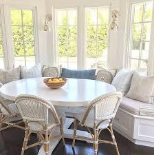 image result for breakfast room tables breakfast room tables