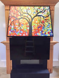 Touchstone Tv Lift Cabinet Touchstone Home Products Electric Fireplaces Tv Lifts And