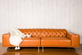 chesterfield sofa restoration hardware chesterfield sofa restoration hardware best leather chesterfield