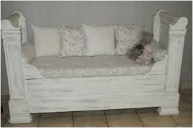 transformer un lit en canapé meilleur de transformer un lit en canape canapé