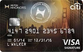 Citi Card Business Credit Card 16 Best Hotel Rewards Credit Cards Of 2017 Reviews U0026 Comparison