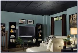 Armstrong Ceiling Tile Leed Calculator by 100 Armstrong Suspended Ceiling Calculator Ceiling