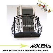 balcony steel grill designs balcony steel grill designs suppliers