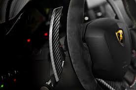Lamborghini Veneno Black - taking delivery of the lamborghini veneno ultra hypercar motor trend