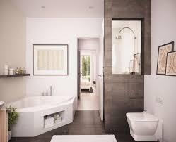 glasbilder fã r badezimmer bilder furs badezimmer bananaleaks co