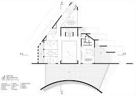 Building Floor Plan by Gallery Of Eurogida Factory Administrative Building öney