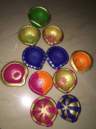 diya decorations diwali diya diya painting pinterest diwali