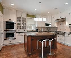 luminaires cuisines luminaire ilot de cuisine maison design sibfa com