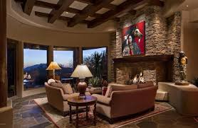 livingroom fireplace living room fireplace design ideas pictures zillow digs
