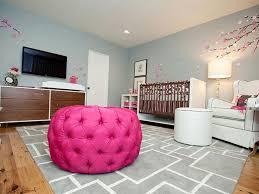 trendy kids room ideas for playroom bedroom and seating kid room trendy kids room ideas for playroom bedroom and seating kid room ideas
