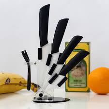 quality kitchen knives ceramic kitchen knife set with peeler can do deals
