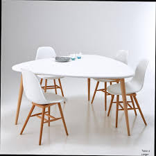 tables rondes de cuisine table cuisine ronde table with table cuisine ronde extrmement