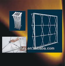 backdrop stands pop up portable backdrop stands buy portable backdrop stands
