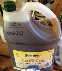 my nearest toyota dealership best engine oil for car toyota genuine honda genuine 0w 20 5w