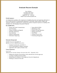 high resumes with no job experience high student resume sles with nok experience sle