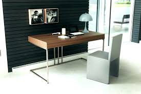 Dining Room Computer Desk Dining Room Desk Office Dining Table Computer Desk Jcemeralds Co