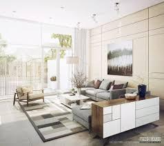 small living room decorating ideas hometone rustic living room vanessa deleon hgtv modern living room