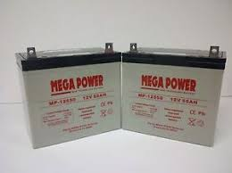 Jazzy Power Chair Battery Replacement Cheap Jazzy Power Chair Battery Find Jazzy Power Chair Battery