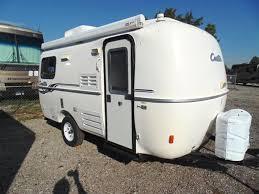 trillium rv for alluring casita trailer floor plan alovejourney me