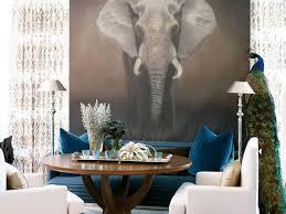 elephant living room living room elephant decor for living room 00043 uniqueness of