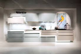 simple 70 metallic kitchen decoration design ideas of 21 sleek new trends in kitchen design home design ideas