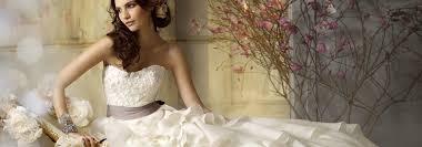 robe de mariã e pas cher en couleur robe de mariée pas cher discount photos de robes
