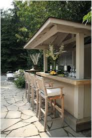 backyards awesome backyard pub designs design tiki bar ideas 146