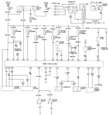 mazda truck fuse diagram 1997 mazda b4000 fuse diagram u2022 sewacar co