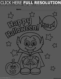 belle halloween coloring pages u2013 halloween wizard