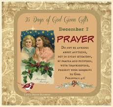 little birdie blessings 25 days god given gifts day 7