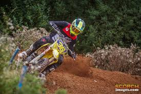 how to race motocross starting motocross need a motocross club u003e motocross reports