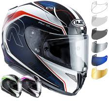 hjc motocross helmet hjc rpha 11 darter motorcycle helmet u0026 visor full face helmets