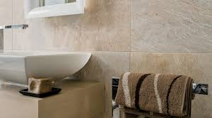 Genesee Ceramic Tile Burton Michigan by Ardesie Mirage Genesee Ceramic Tile