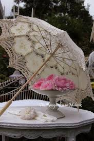 Southern Butterfly Umbrella by 490 Best Romantic Umbrellas Images On Pinterest Umbrellas