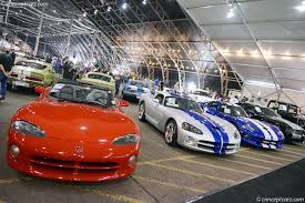 dodge viper rt 10 auction results and data for 1992 dodge viper rt 10 conceptcarz com