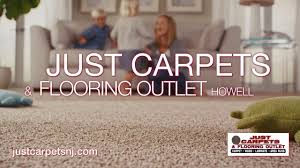 just carpets flooring outlet carpet awsa