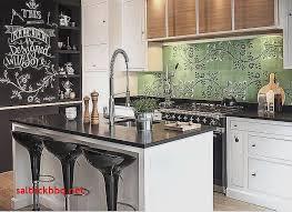 piano de cuisine lacanche cuisine lacanche a lacanche kitchen one day i will