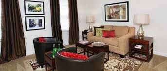 rose hall apartments apartments in virginia beach va
