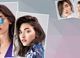 Frisuren Zum Selber Machen Toupieren by Frisuren Und Haarstylings Zum Nachmachen Und Inspirieren